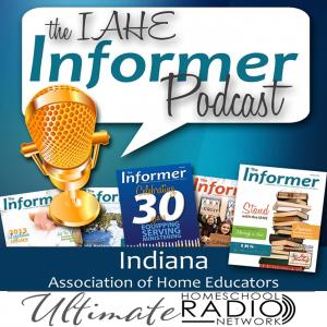 IAHE_Podcast
