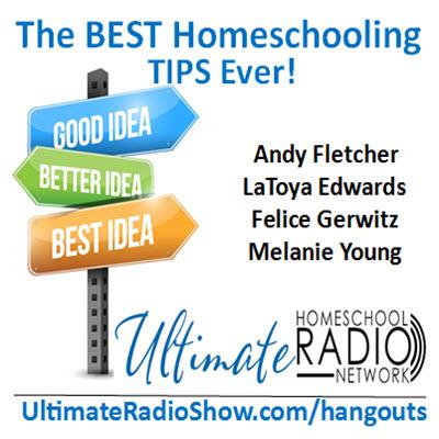 BestHomeschoolTips_UltimateHSRadioNetwork.com2