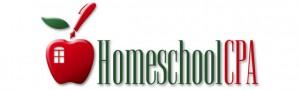 HSCPA-logo-web
