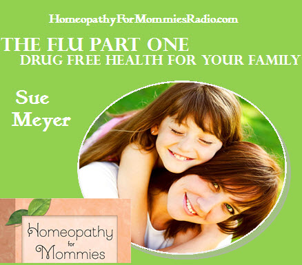 HomeopathyForMommies_Flu