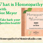 How Do I Use Homeopathy