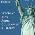 MBFLP – Teaching Kids About Liberty and Government