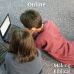 MBFLP – Keeping Your Kids Safe Online