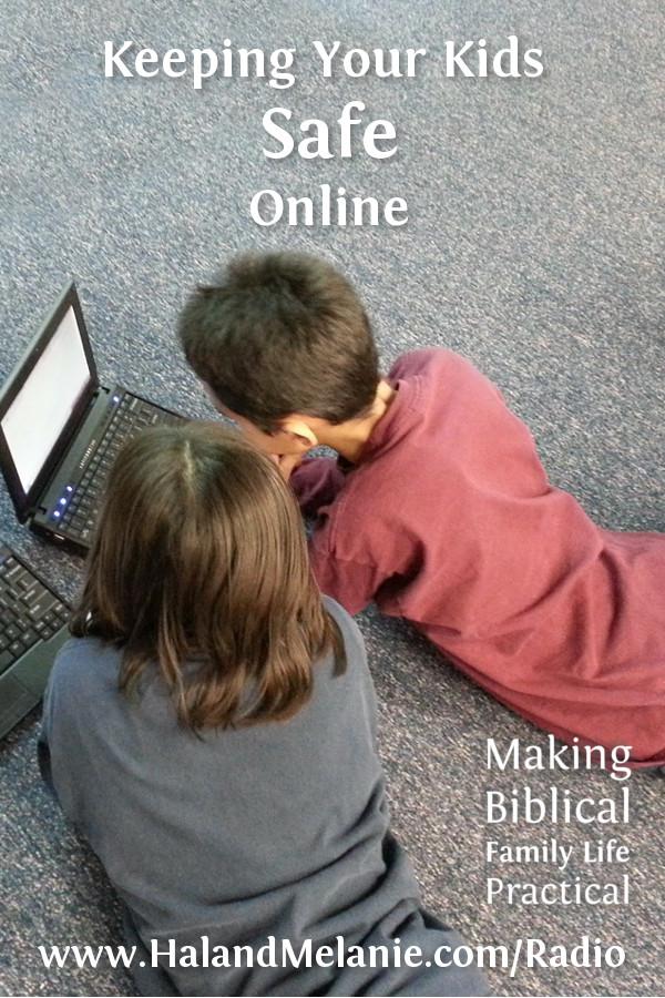 MBFLP-2014-12-29 Keeping Kids Safe Online