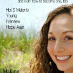MBFLP – Hope Auer Interview