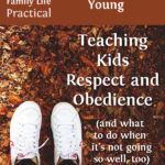 MBFLP – Teaching Kids Respect and Obedience