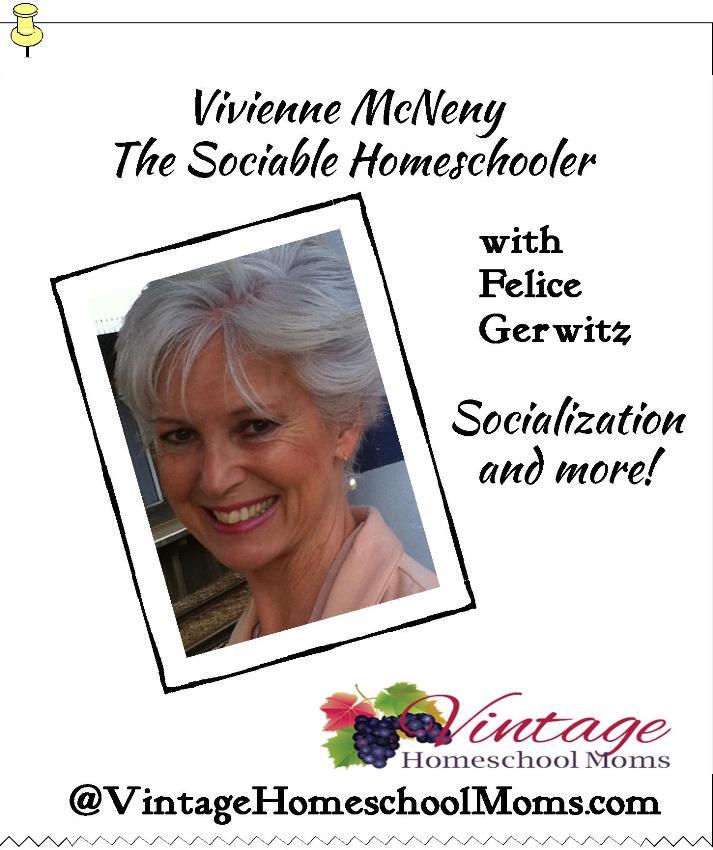 Socialization_VivienneMcNeny