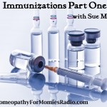 Immunizations Part One – Episode 10