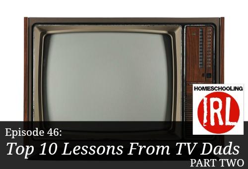 HIRL-Episode-46