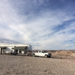 Boondocking Basics Bringing Your Roadschool Off the Grid