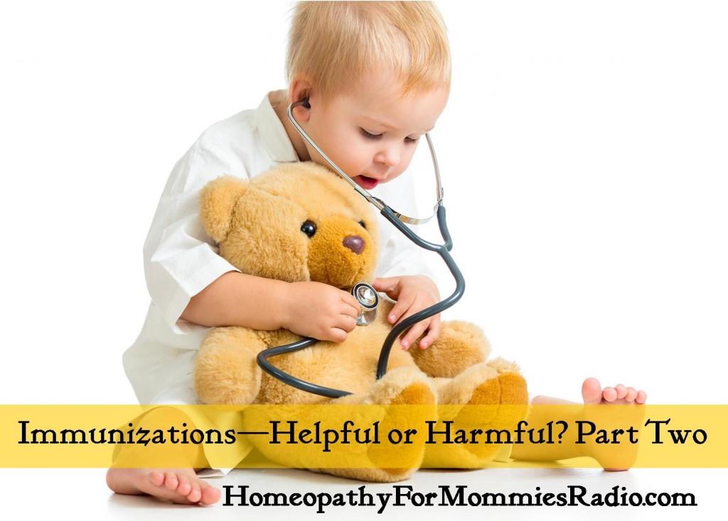 Immunizations-2