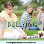 Stop Bullying – Episode 78