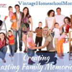 Best Family Memories – Episode 83