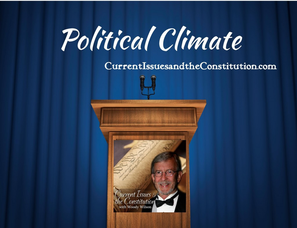 political climate, current political issues, what homeschoolers should know about politics