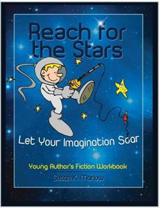 Cover_Reach_for_the_star