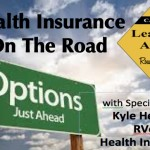 Health Care on the Road