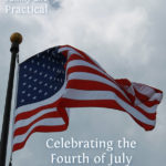 MBFLP – Celebrating The Fourth When You're Worried About The Country