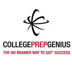CollegePrepGenius