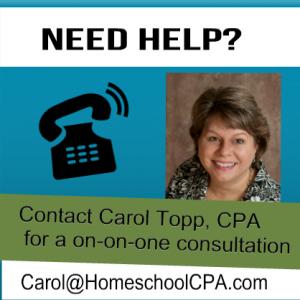 ContactCarolSquare