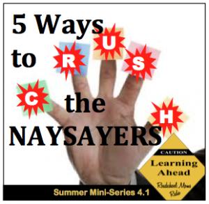 Naysayers-Show-Button-300x293