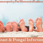fungal and yeast infections