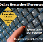 The Best Online Resources for Roadschoolers