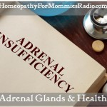 Adrenal Glands and Health