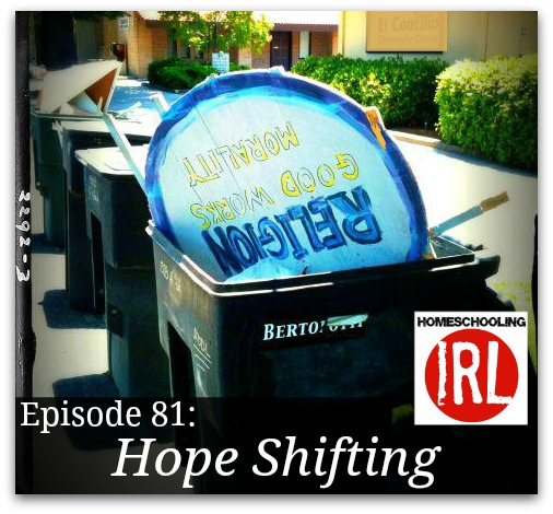 HIRL-Episode-81