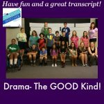 HSHSP Ep 19: Drama, the GOOD kind!!