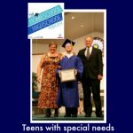Homeschool High School Special Needs Teens Homeschool Highschool Podcast