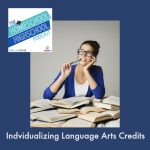 HSHSP 15 Customize Language Arts