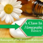 homeopathic basics