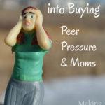 Bullied Into Buying – MBFLP 124