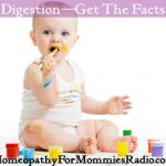 digestion get the facts