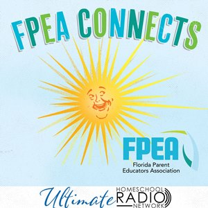 fpea connects podcast