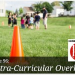 Extracurricular Overkill – HIRL Episode 96