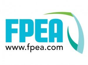 FPEA Logo
