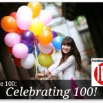 Celebrating 100! – HIRL Episode 100