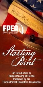 FPEA Starting Point