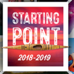 Starting Point: Homeschooling in Florida