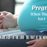 Pregnant When The Time Isn't Right – MBFLP 128