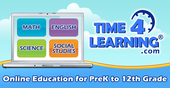 Time4Learning_Share_Images_03