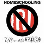 Free homeschool podcast from Homeschooling In Real Life.