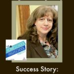 HSHSP Ep 16: Success Story: My Career-Bound Teens