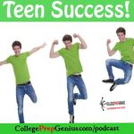 Special Replay:  Teen Success