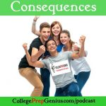 Special Replay:  Teen Consequences