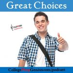 Special Replay: Teens Making Great Choices