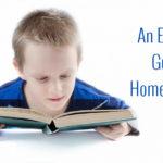Easy Start Guide to Homeschooling – MBFLP 137