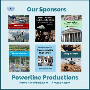 Powerline Productions - Electives We Love