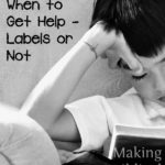Struggling Learners and When to Get Help – MBFLP 143